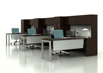 TRENDWAY Intrinsic-with-Trig-Return-T51-450